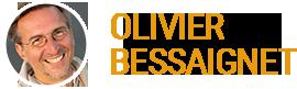 Olivier Bessaignet