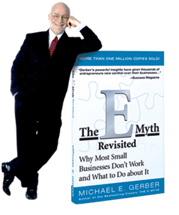The eMyth