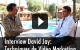 VidéoMarketing: Interview David Jay