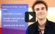 Vidéo Marketing: posez moi vos questions
