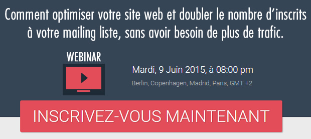2015-06-03_inscription-webinaire