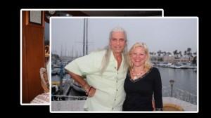 Yacht: Scott & Greta