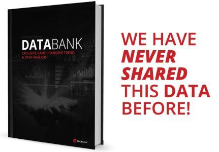 Ebook DataBank par ClickBank