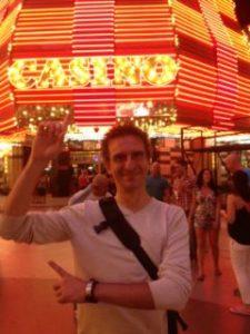 Vidéo Marketing à Las Vegas