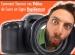 Comment Tourner vos Vidéos de Cours Rapidement et Créer votre Espace Membre